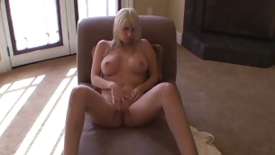 Cutie teases a lascivious unchaperoned and receives his massive pulsating dong